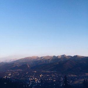 alpini11
