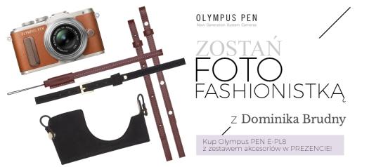 dominika-header-11281